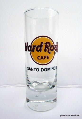 santo-domingo-hard-rock-cafaaaac-large-font-red-circle-logo-shot-glass-by-hard-rock-cafe