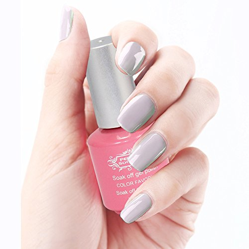 Perfect-Summer-Creamy-Gray-Colors-Series-Gel-Nail-Polish-8ml-Perfect-Match-Soak-Off-Nail-Lacquers-French-Manicure
