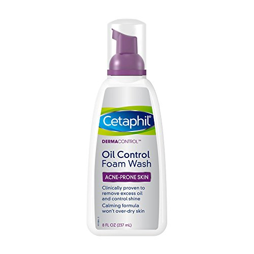 cetaphil-dermacontrol-foam-wash-8-fluid-ounce