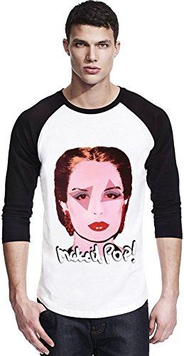 carolina-herrera-fashion-designer-unisex-baseball-shirt-x-large
