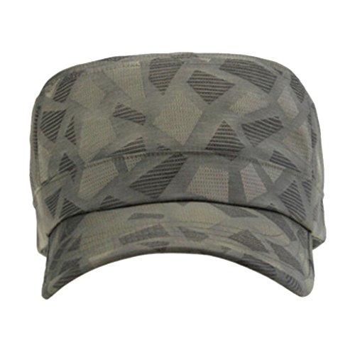gli-uomini-piano-cappello-superiore-in-fibra-di-poliestere-tessuto-esterno-impermeabile-luce-ultravi