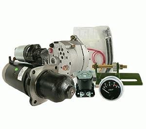 john deere starter parts diagram wiring diagram for car engine john deere 3020 tractor starter wiring