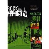 echange, troc  - Rock and the city - Kingston