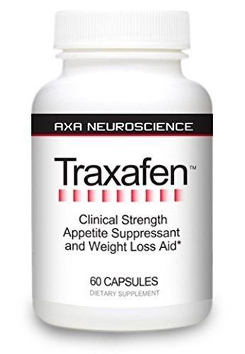 traxafen-powerful-appetite-suppressant-and-fat-burner-lose-weight-quickly-3-bott