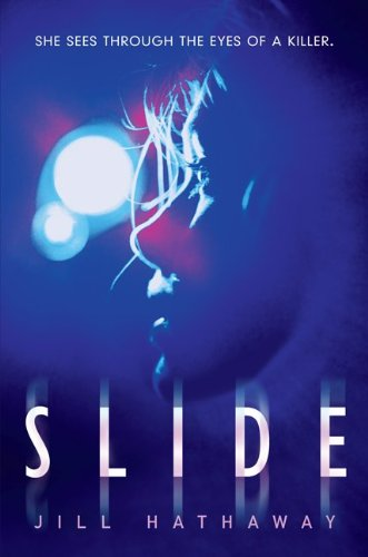Cover of Slide