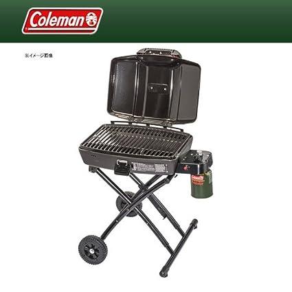 Coleman(コールマン) ロードトリップ ライトグリル 2000013203
