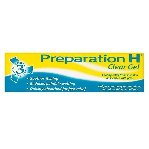 preparation-h-clear-gel-25g-3-pack