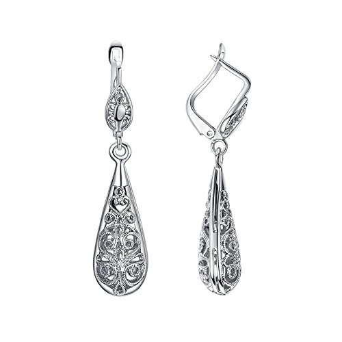 vintage-jewelry-yoursfs-silver-color-antique-filigree-drop-earrings-classic-tear-drop-earrings-for-e