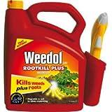 Weedol Gun! 5L