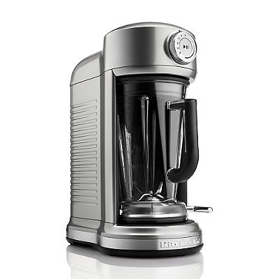 KitchenAid KSB5000 Torrent Magnetic Drive Blender