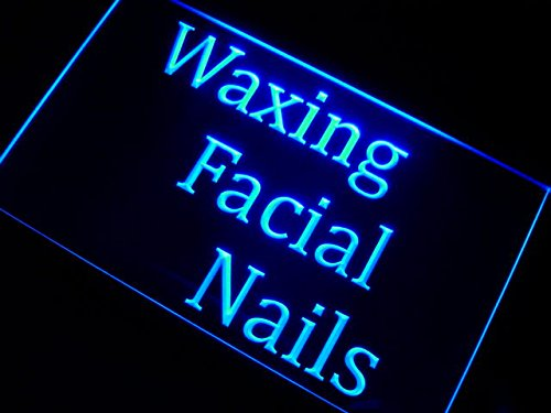 Nail salon signs | Order Discount Nail salon signs at TheFindom