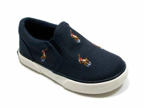 Polo Ralph Lauren Kids Baby Boy's Bal Harbour Repeat FA13  N