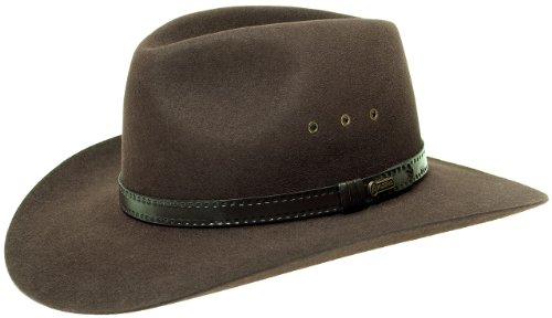 akubra-cappello-fedora-uomo-loden-62