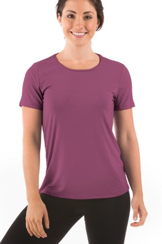 Womens Tee T-Shirt Jersey Tops Special Birthday