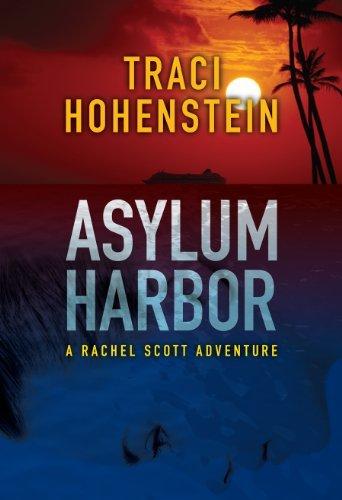 Series BargainAlert: Rachel Scott Adventure Mysteries
