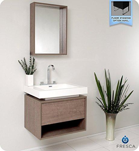 1:12 Dollhouse miniature green porcelain bathroom set toilet basin bathtub T/_sh