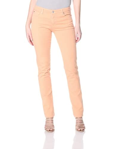 Agave Women's Athena Relaxed Straight Leg Jean