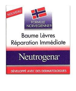 neutrogena-lippenbalsam-nose