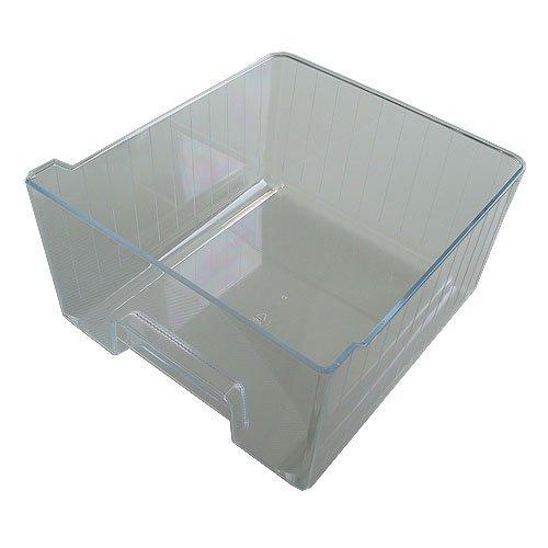 bosch-siemens-437677-00437677-original-gemuseschale-schublade-gemusefach-kuhlfach-kuhlschublade-gemu