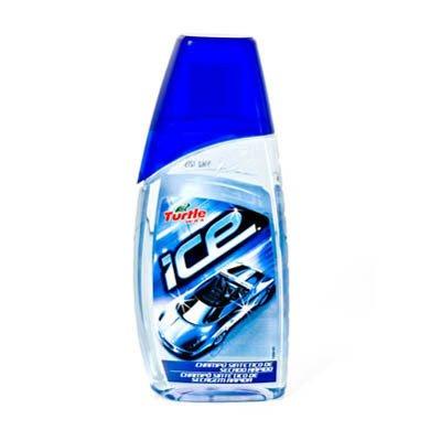fg6204-shampooing-detergent-pour-voiture-ice-turtle-wax-500-ml