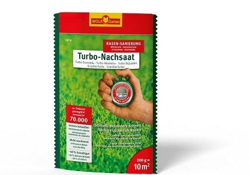 wolf-garten-turbo-nachsaat-lr-10-3826010