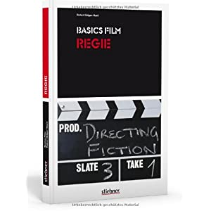 Basics Film: Regie