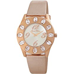 Paris Hilton Coussin Crystal Watches Starting at $59