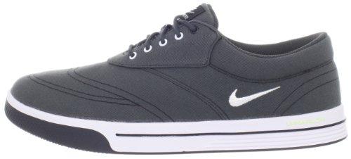 new arrival c9208 7d347 ... nike lunar swingtip golf shoes review Nike Golf Mens ...