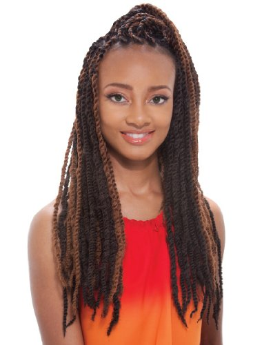 Afro-Marley-Braid-kanekalon-by-Janet-Collection