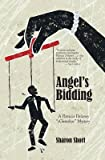 img - for Angel's Bidding, A Mystery book / textbook / text book