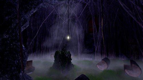 Anna Extended Edition screenshot