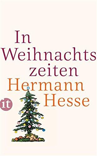 Buch In Weihnachtszeiten Betrachtungen Gedichte Und