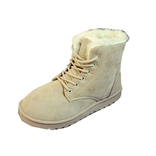 chaussures-femme-kolylong-2016-hiver-bottes-de-neige-fourrure-doublee-antiderapage-plat-talon-39-24-