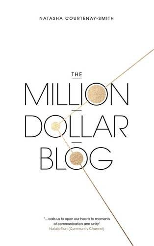 the-million-dollar-blog