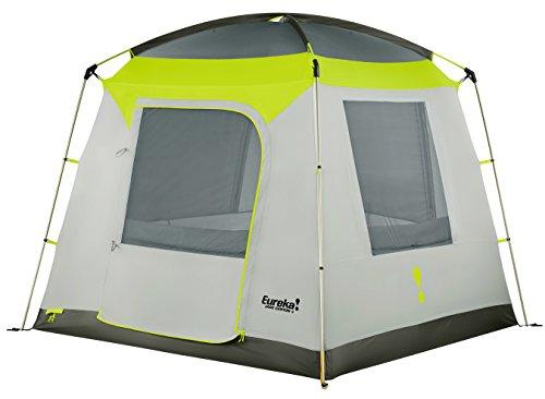 Eureka-Jade-Canyon-4-Tent