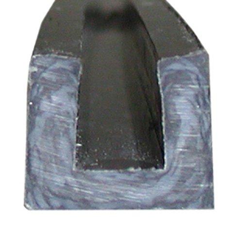 """KORONIS Tunnel Wear Strips 50"""""""