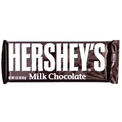 hersheys-milk-chocolate-schokolade-43-gr