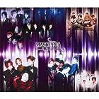 MASCHERAHISTORY1996-2000(DVD付)