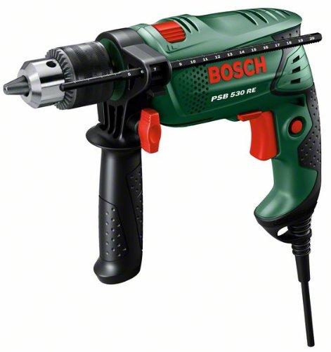bosch-perceuse-a-percussion-easy-psb-530-re-avec-bague-de-friction-et-poignee-supplementaire-0603127