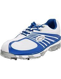 Oakley Men's Full-Auto Golf Shoe