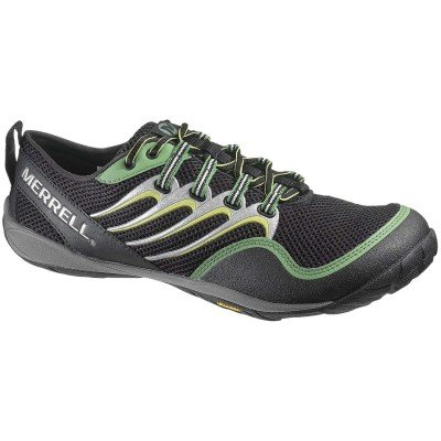 Men's Barefoot Run Trail Glove Shoes