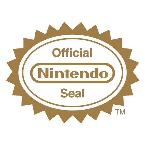 Imagen de Official Nintendo Estuche de viaje para DSi y DSi XL - Vino