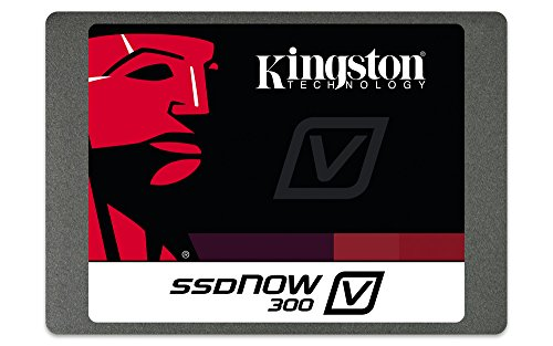 how to know you can add ssd drove