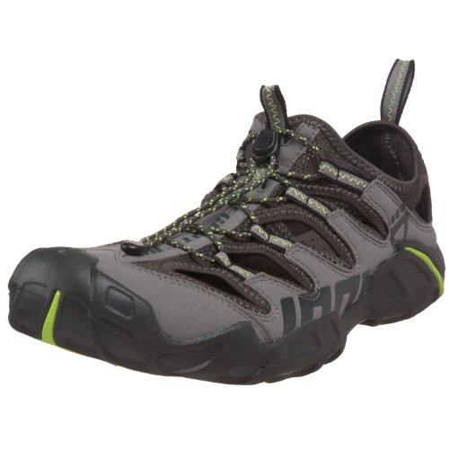 Inov8 Recolite 190 Hybrid Sandals