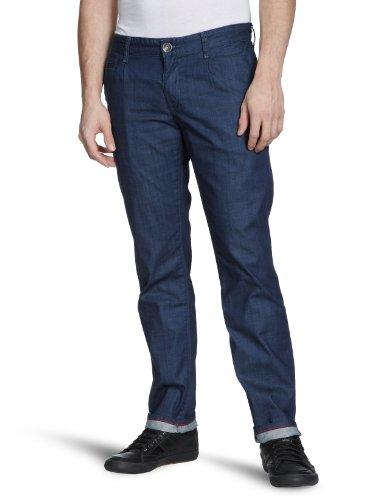 bundfalten jeans herren preisvergleiche erfahrungsberichte und kauf bei nextag. Black Bedroom Furniture Sets. Home Design Ideas