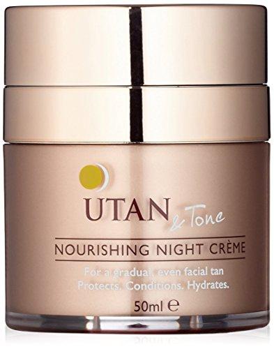 utan-tone-nourishing-night-cream