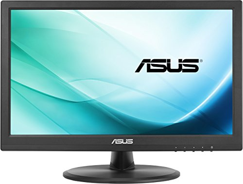asus-vt168n-point-touch-monitor-156-1366-x-768pixels-multi-touch-black-touch-screen-monitors-1366-x-