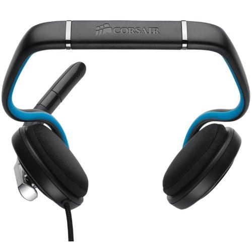 Corsair Vengeance 1100 Kommunikation Headset mit integriertem Mikrofon