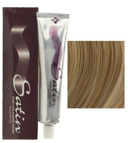 Satin Hair Color 5g Satin Hair Color Ultra Vivid