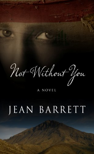 Image of Not Without You